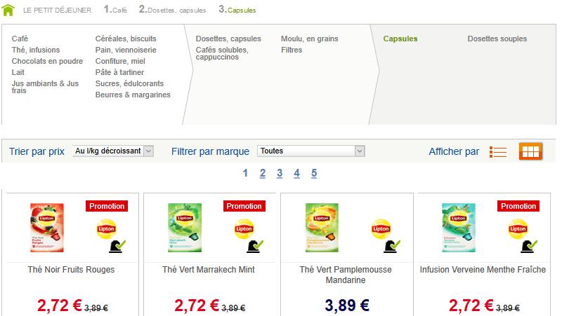 FireShot Screen Capture #034 - 'Vos courses en ligne sur Carrefour Ooshop livrées à domicile' - www_ooshop_com_courses-en-ligne_ContentNavigation_aspx