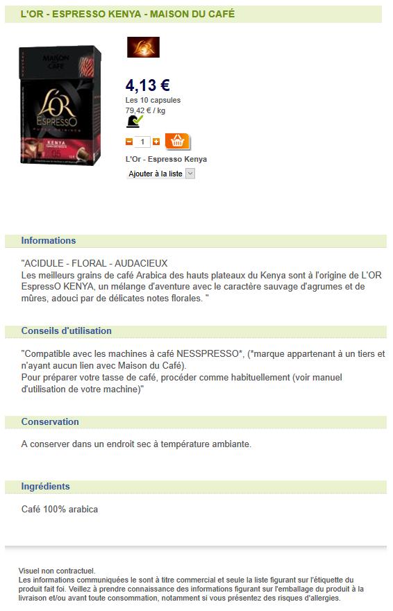 FireShot Screen Capture #035 - 'Vos courses en ligne sur Carrefour Ooshop livrées à domicile' - www_ooshop_com_courses-en-ligne_ContentNavigation_aspx